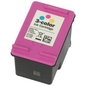 Inkjetpatrone COLOP e-mark 3-färbig