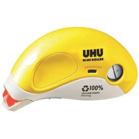 Kleberoller UHU Glue Roller 8,4mm 16,5m permanent