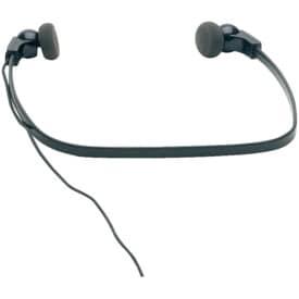 Kopfhörer Philips LFH234 (Serie 700)