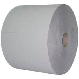 Putzkrepp UWS grau 45g 30cm 10kg
