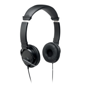Headset Kensington HiFi USB mit Mikrofon