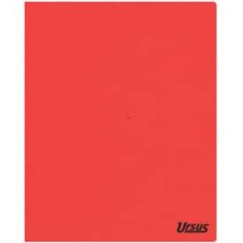 Büroheft Ursus Pressspan A5 48 Blatt