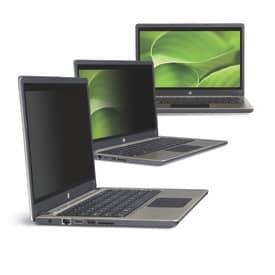 Bildschirmfilter 3M Widescreen PF14.OW Vikuiti