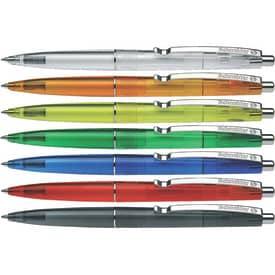 Tužka kuličková Schneider K20 ICY COLOURS, barevný assort