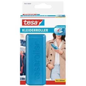 Fusselroller Tesa 5311 + 1 Rolle