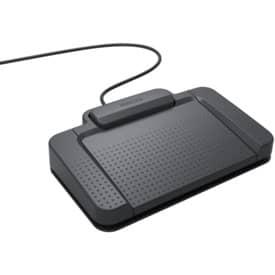 Fußschalter Philips USB LFH2330/00