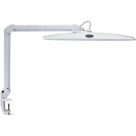 LED-Leuchte MAULwork 82052