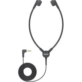 Kopfhörer Philips LFH233/ACC0233/00