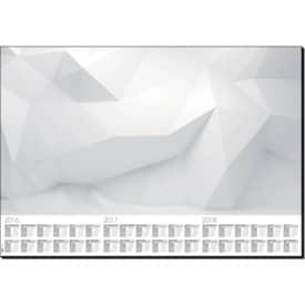 Schreibunterlagenblock Sigel Wall HO460