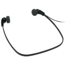 Kopfhörer Philips LFH334 Stereo