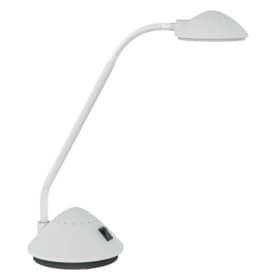 LED-Tischleuchte MAULarc