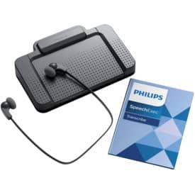 Wiedergabeset Philips LFH7177/06 digital