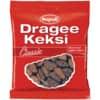 Dragee Keksi Classic 165g NAPOLI 955591 810934