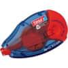 Roller lepicí permanentní Tesa® 8,4 mm x 14 m, s vyměnitelnou náplní