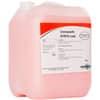 Flüssigseife Synta 10 Liter Kanister