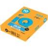 Kopierpapier A4 80g tr.agold MONDI IQ color AG10 trend