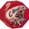 Schokolade Celebrations 190g