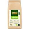 Kaffee Jacobs Good Origin Espresso 1kg ganze Bohne