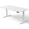 Schreibtisch Kerkmann Move3 160x80cm höhenverstellbar