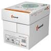 Kopierpapier A4 80g weiß MONDI BIO TOP 3® extra CleverBox