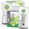 Seifenspender No-Touch DETTOL 28169