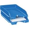Briefablage CEP C4 Pro Gloss 200