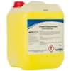 Glanzreiniger Presto 10 Liter
