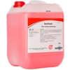 Reiniger 10liter Sanitär SANIFRESH 0630-10