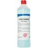 Glasreiniger 1 Liter