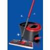 Wischmopp Easywring Ultramat VILEDA 63279 140827