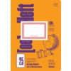 Ö-Heft A5 40BL lin. 2MST URSUS OE25 070540 12 o.Rahmen