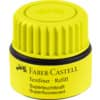 Nachfüllflasche für Textmarker Faber 48