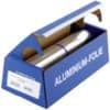 Alufolie in Cutterbox 29cm 150lfm 11mµ