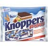 Schokoriegel Knoppers Mini 200g