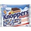 Schokoriegel Minis 200g KNOPPERS 460200 469999