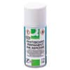 Reinigungsspray Whiteboard weiß Q-CONNECT KF01974A 150ml