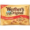 Sahnebonbons Werthers Original 1kg