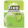 Handabroller Tixo matt unschtbar inkl 1 RL 19mm 33m
