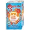 Tee Teekanne BIO Organics 20 Beutel
