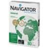 Papír kopírovací A3 NAVIGATOR UNIVERSAL 80 g, 500 listů