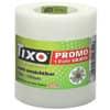 Klebeband Tixo matt unsichtbar 19mm 33m 2+1 gratis