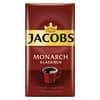Kaffee Jacobs Monarch klassisch gemahlen 500 g