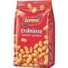 Erdnüsse Lorenz gesalzen 175g