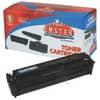 Toner Emstar kompatibel HP CB541A cyan