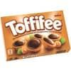 Schokolade 15ST TOFFIFEE 1354802 125g
