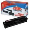 Toner Emstar kompatibel HP CB543A magenta
