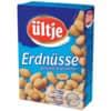 Erdnüsse Ültje 50g