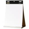 Samolepicí flipchart Earth - stolní, A1, 20 listů