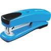 Heftapparat Kunststoff blau Q-CONNECT KF02151 24/6, 26/6
