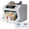 Banknotenzählgerät +Prüfer SAFESCAN 112-0511 2685S